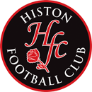 Histon FC Logo