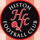 Histon FC Logo