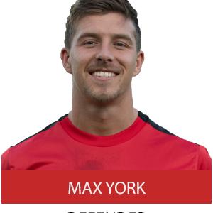 max-york